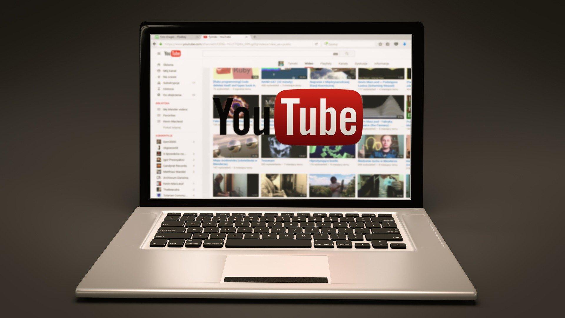 バックグラウンド再生ができる?広告が消える?YouTubeプレミアムの実態!