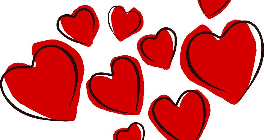 結婚相談所のニューノーマル マッチングアプリ「マリッシュ」について