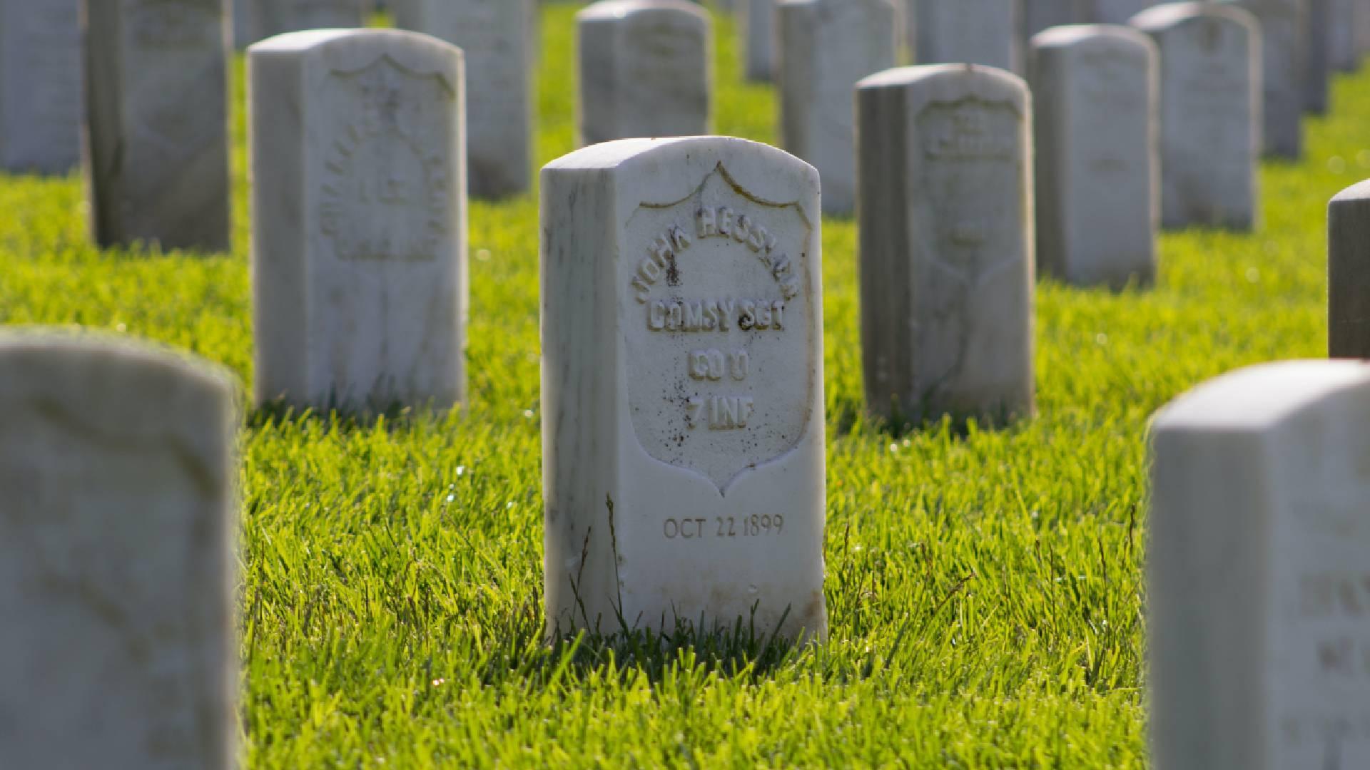 新たな葬送「堆肥葬」はニューノーマルとなるのか?