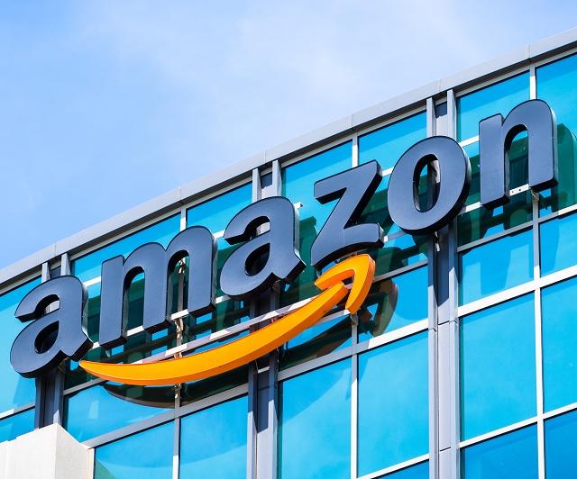 ニューノーマル Amazon