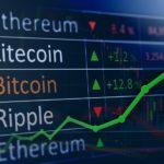 ビットコイン ESG
