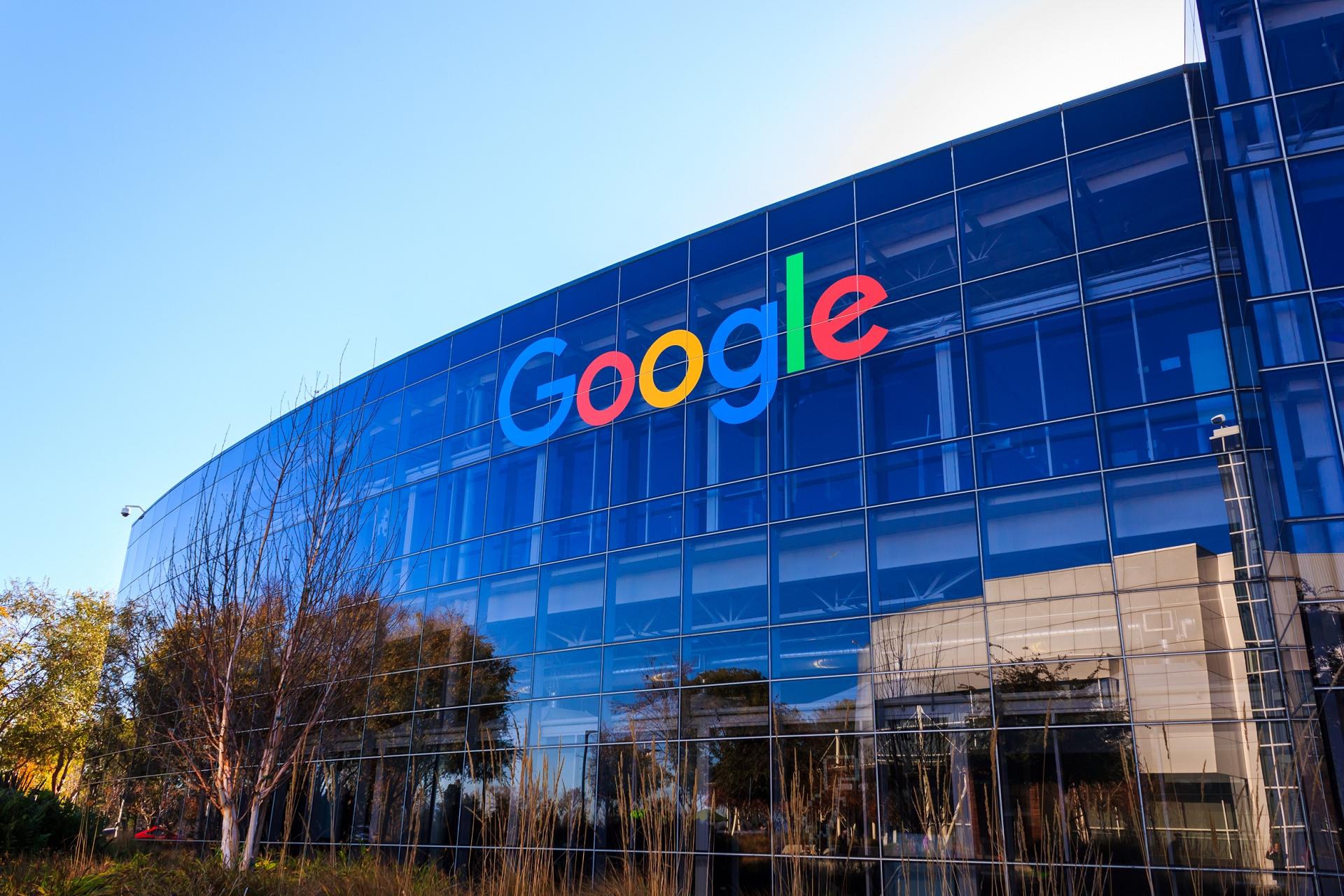 日本の個人間送金を狙うGoogle!日本の資金移動業者pringを買収へ!