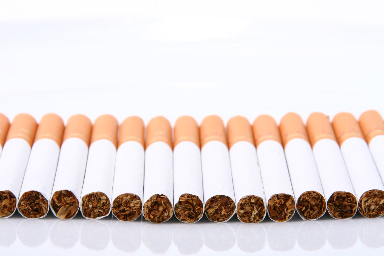 2021年にタバコ税が上がった銘柄は?今後のタバコ税も解説