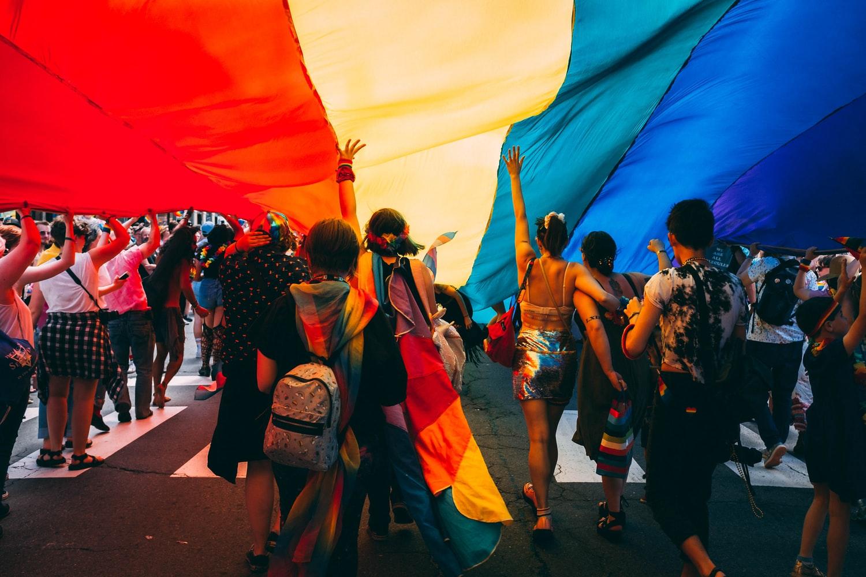 LGBTとは何の略称?ニューノーマル時代の性の多様性について
